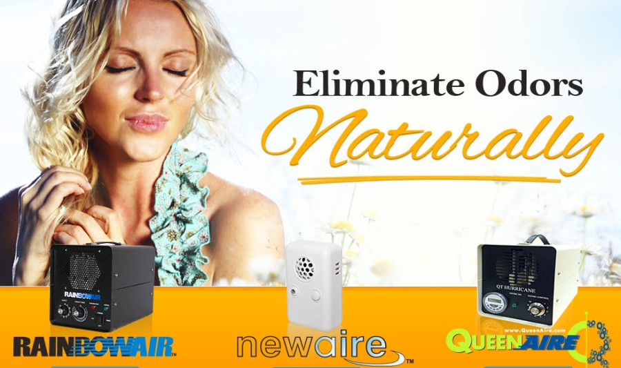 Eliminate_Odors_with_Ozone