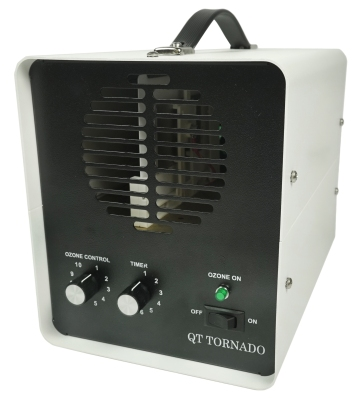 queenaire-tornado-ozone-generator-cropped