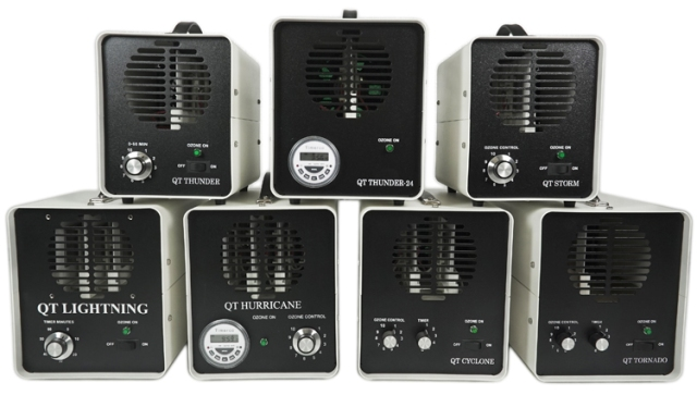 queenaire-ozone-generators-family-750