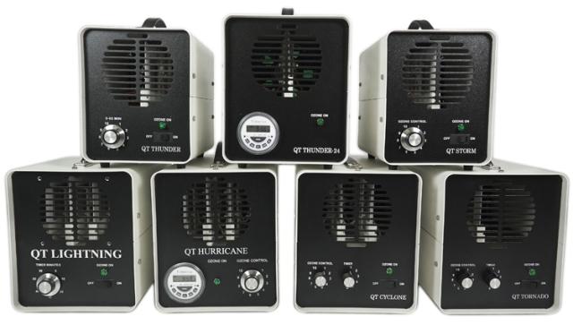 queenaire-ozone-generators-family-750