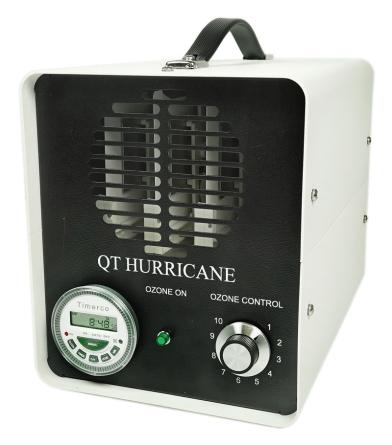 queenaire-hurricane-ozone-generator-800