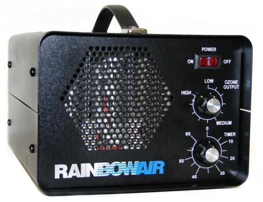 rainbowair-activator-500-ozone-generator-5200-ii-800